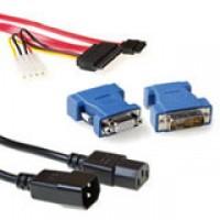 Ewent kabels