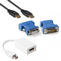 Video kabel