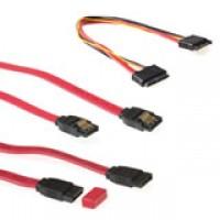 Seriële ATA-kabels
