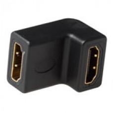 Ab3773 hdmi adapter f/f down