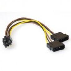 PCI Express voedingskabels