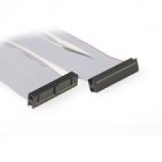 Ak3265 fdd kabel 3x34p flat 0.75m