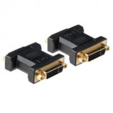 Ap1000 dvi-i dual link f/f sq