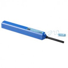 Ea1008 ibc fiber cleaner lc