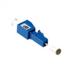 Ea4021 lc optical attenuator 1db