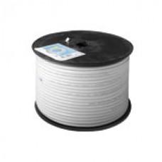 Rv1041 coax kabelkeur inhome 75 ohm